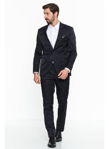 c18c4aa67386c Takım Elbise Modelleri, Erkek Takım Elbise Online Satış   Morhipo